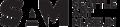 Seattle Art Museum logo.png