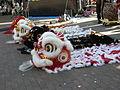 Seattle ID night market - lion dance costumes.jpg