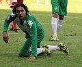 Sebastian Castro-Tello, 2013-04-14c.JPG