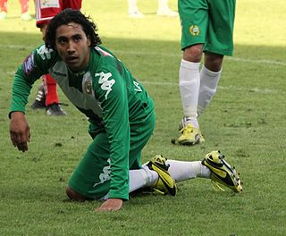 Sebastian Castro-Tello Swedish footballer