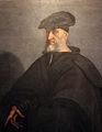 Sebastiano del piombo, ritratto di andrea doria, 1526, 03.JPG