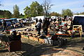 Second-hand market in Champigny-sur-Marne 001.jpg