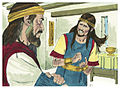 Second Book of Samuel Chapter 14-3 (Bible Illustrations by Sweet Media).jpg