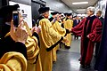 Secretary Kerry Greets Golden Anniversary Graduates Before Delivering the Commencement Address for Northeastern University's Class of 2016 in Boston (26247141404).jpg