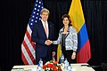Secretary Kerry Meets With Colombian Foreign Minister Holguin.jpg