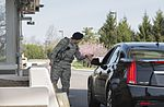Security Forces members protect to serve their fellow Airmen 160420-F-AL359-006.jpg