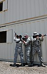 Security forces support active-duty, Reserve missions 160604-F-TP543-483.jpg