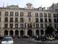 Sede de Caja Cantabria en Santander.PNG