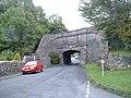Sedgwick Aqueduct - geograph.org.uk - 65420.jpg