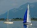 Seedamm - Zürichsee - ZSG Wädenswil 2012-08-12 18-01-55 (WB850F).JPG