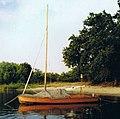 Segelboot-Pirat-VIII-2005-Fahrtensegler.jpg