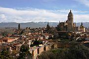 Segovia from the Alcazar.JPG