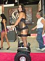 Segway Sweeties at Exxxotica 2008 3.jpg
