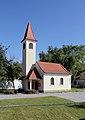 Seitzersdorf - Dorfkapelle2.JPG