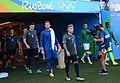 Seleção masculina Alemã de futebol vence a Nigéria (28767845270).jpg