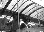 Semaine de Reims Mme de la Roche au volant. Agence Meurisse.1909.btv1b9018553x.jpg