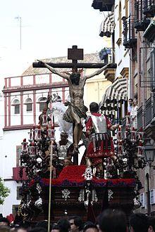 SemanaSantaSevillaElCerro1.jpg