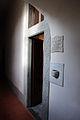 Seminario maggiore di firenze, cappella della cella di santa maria maddalena de' pazzi, 01.JPG