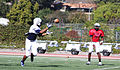 Semper Fidelis All-American Bowl Practice 140102-M-QQ512-462.jpg
