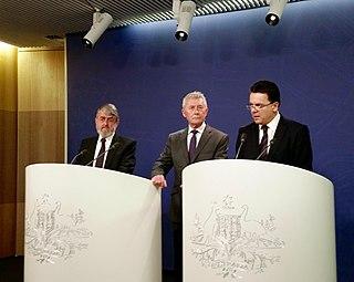 Nicholas Cowdery Australian barrister