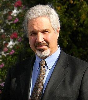 Pete Kelly (Alaska politician) American politician