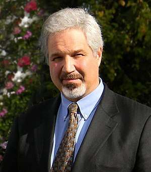 Pete Kelly (Alaska politician) - Image: Senator Pete Kelly