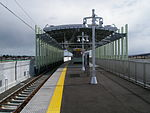 Sendai-airport-transit-morisekinoshita-station-platform2.jpg