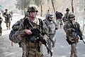 Senior Afghan and ISAF officials visit Kunar 120317-F-NG741-127.jpg