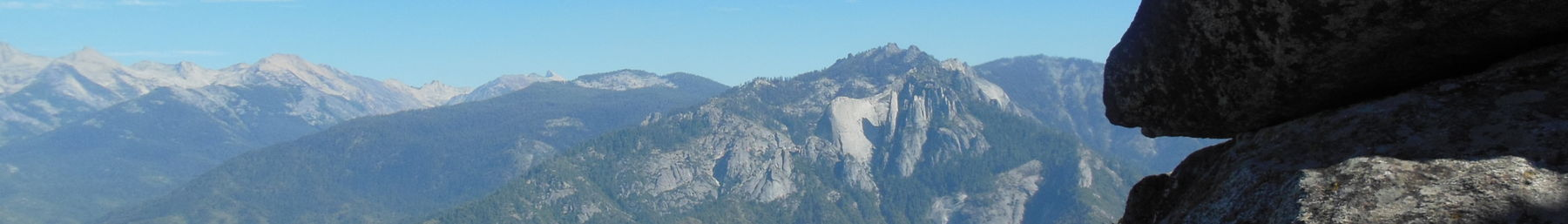 Sequoia Banner Moro Rock View.jpg