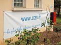 Serbonnes-FR-89-centre social-banderole CCAS-2.jpg