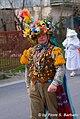 "Serino (AV), 2011, Carnevale ""A Mascarata"" (25).jpg"