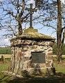 Serno memorial Schwedenstein.jpg