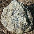Serpentinite Kyuragi 03.jpg