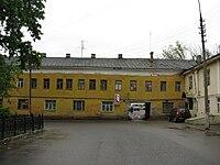 Serpukhov Lenin square 5.jpg