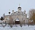 Serpukhov VladychnyMonastery Cathedral 003 3928.jpg