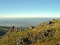 Serra da Estrela - Portugal (3743866864).jpg