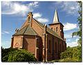 Serridslev kirke (Horsens).JPG