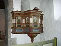 Serritslev Kirke 9.jpg