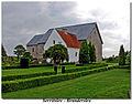 Serritslev kirke (Brønderslev).JPG