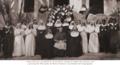 Servas de Maria do Brasil - Acervo (Dom Jaime Câmara e autoridade da Congregação).png