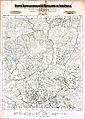 Setor 24 do Mappa Topographico do Municipio de São Paulo.jpg