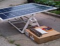 Setup-of-the-experimental-solar-system.jpg