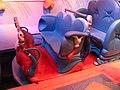 Seuss Landing 10.jpg