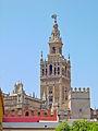 Sevilla (2579577525).jpg