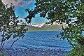 Seward, Alaska ENBLA50.jpg