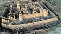 Shaabjareh Old Castle 09.jpg