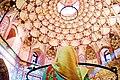 Shahi Hamam Walled City DSC 0968.jpg