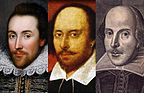 Shakespeare Portrait Comparisons 2.JPG