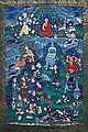 Shakyamuni Buddha by 10th Karmapa6.jpeg