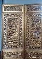 Shanghai-klasztor.buddyjski.YufoSi-NefrytowegoBuddy-parawan-11.JPG